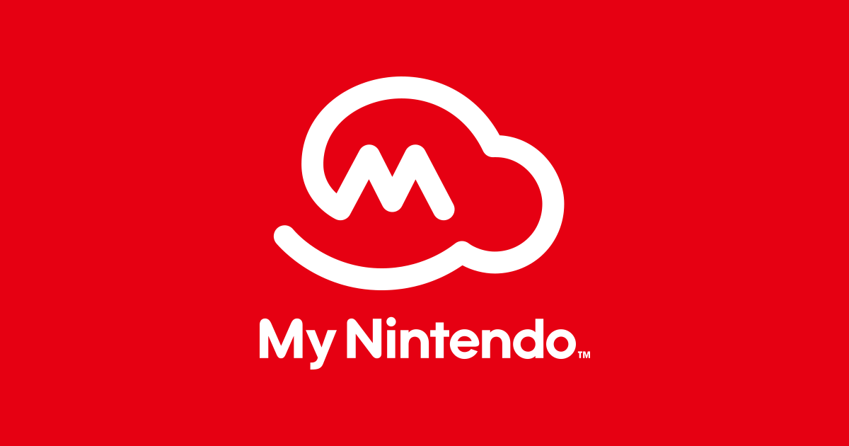 『Nintendo×JOYSOUND Wii カラオケ U』1時間券 | Rewards | My Nintendo